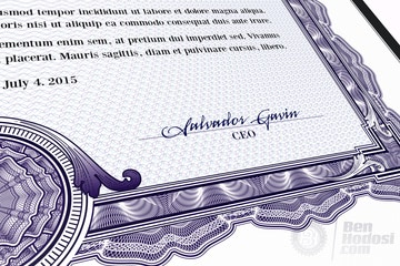 benhodosi certificate-of-completion-02_tn